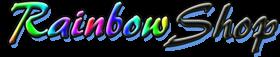 RainbowShop